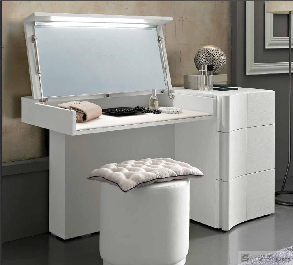 Туалетный столик | будуар | Pinterest | Tocador, Tocador de ...
