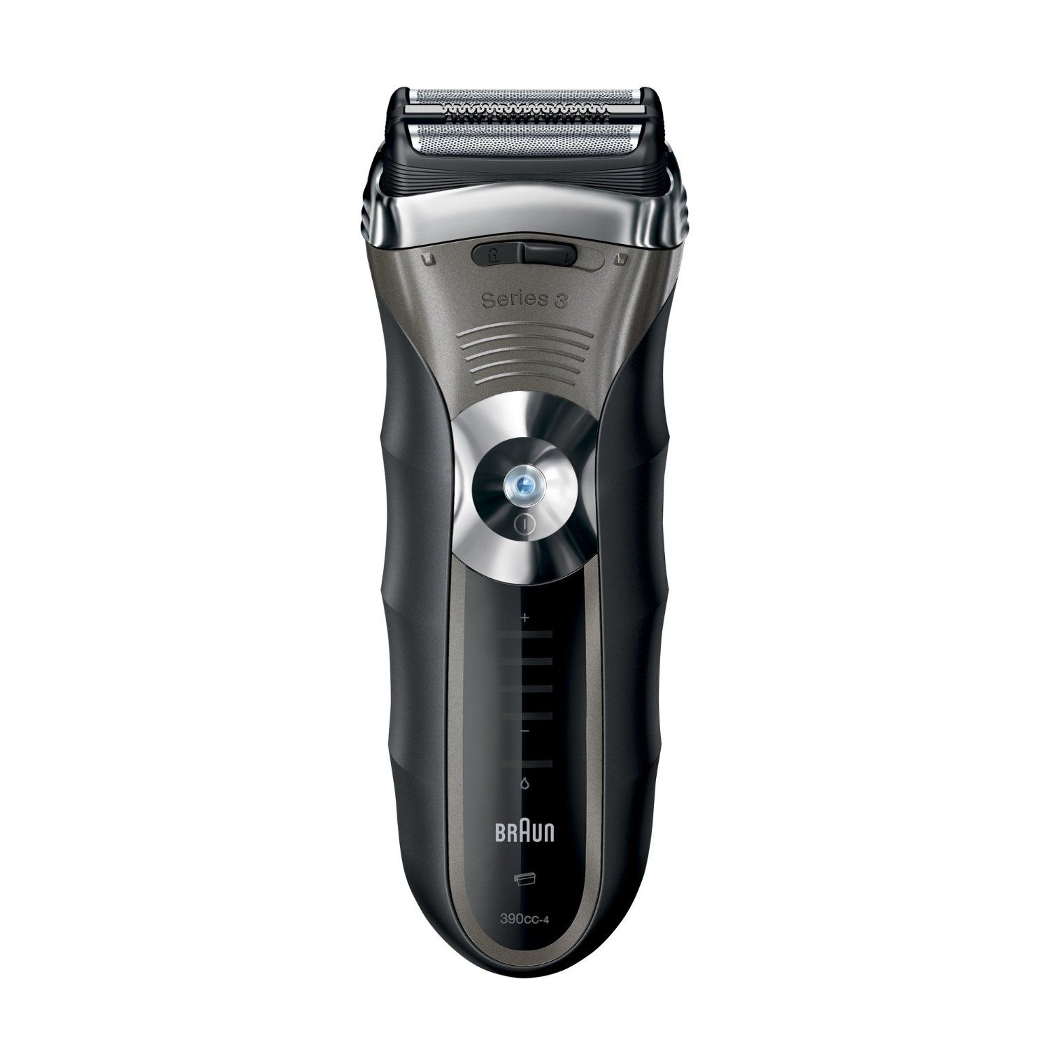 good electric shavers for men