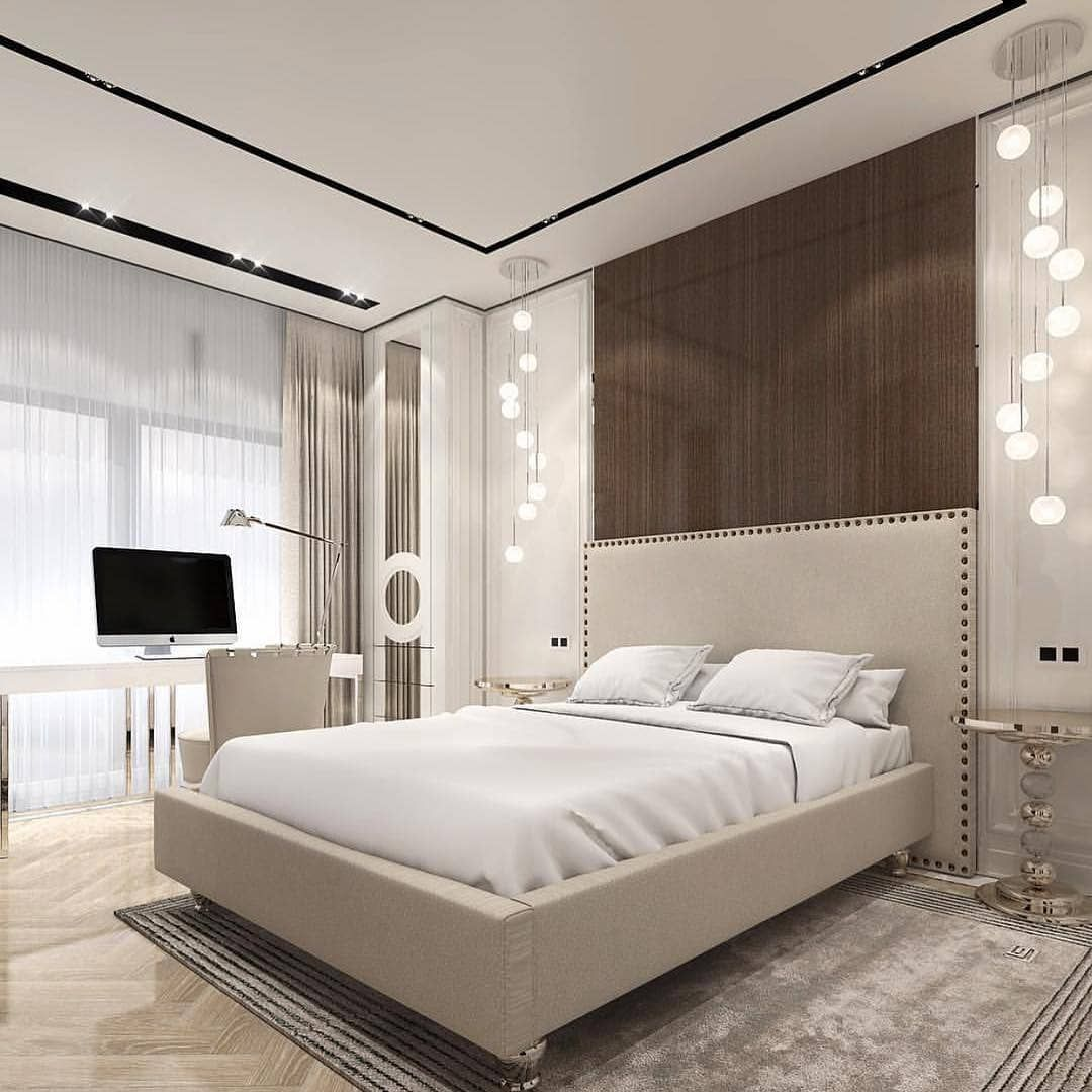 Best Decoreseuestilo Quartocasal Suitemaster Suitecasal 400 x 300
