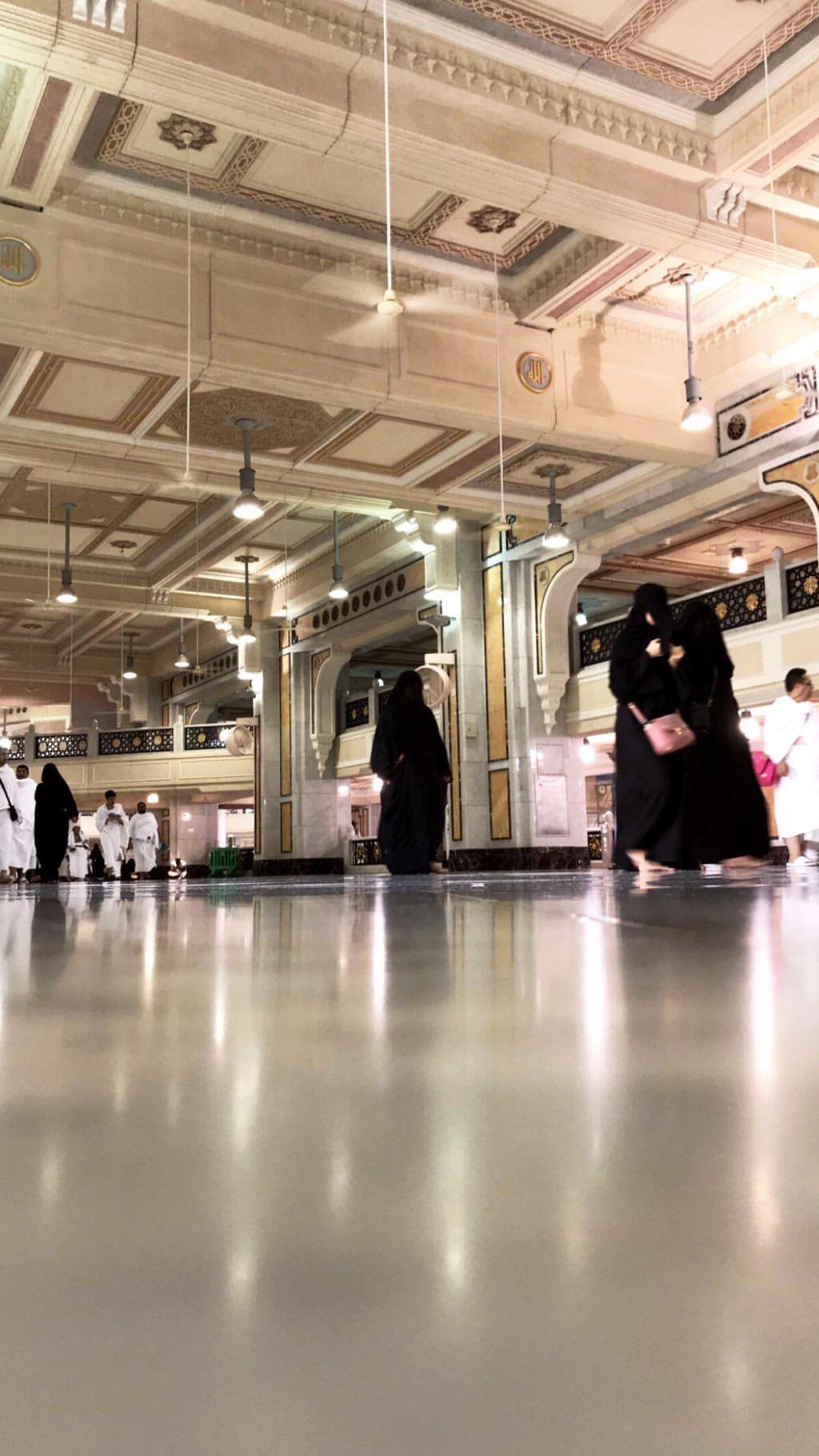 Pin Oleh Di Muslimah