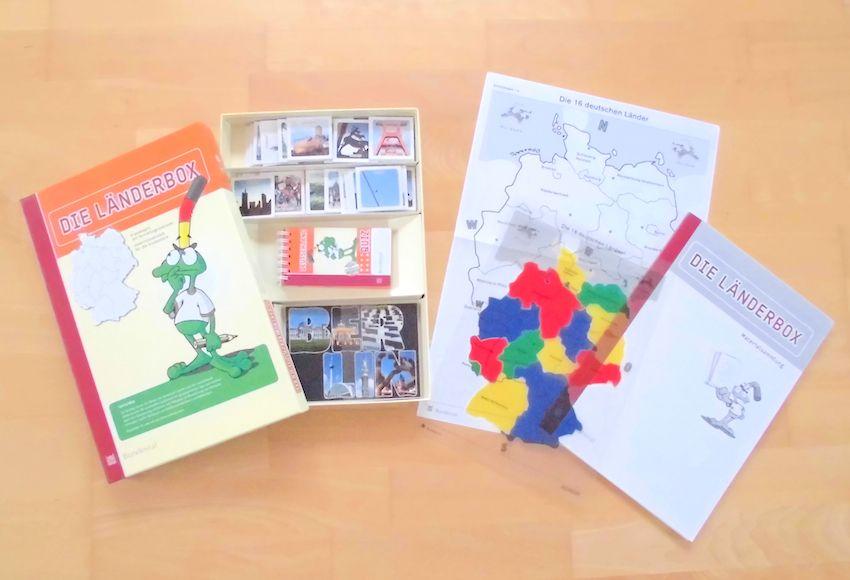 Lernspiele Online Kostenlos Grundschule