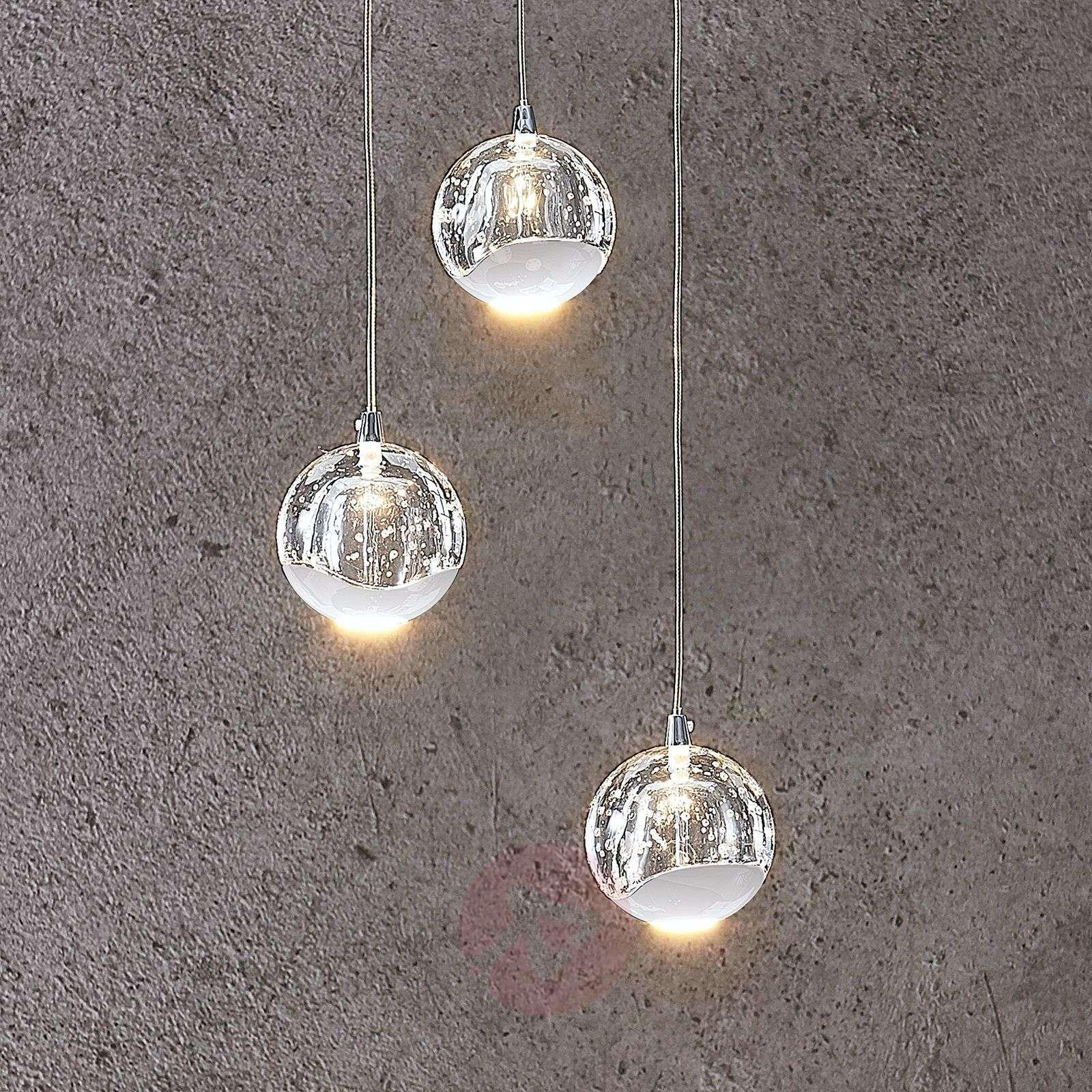lampa biała | lampa wisząca do salonu nad stół | lampy do