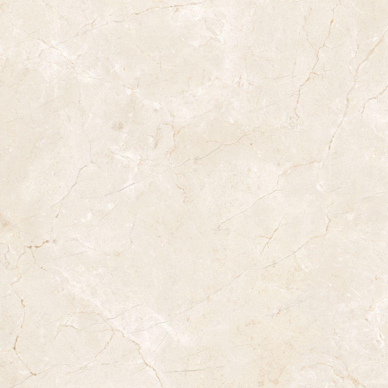 Elegant Stone Crema Marfil Porcelain Tile Marble Tiles Texture Porcelain Floor Tiles Elegant Stone
