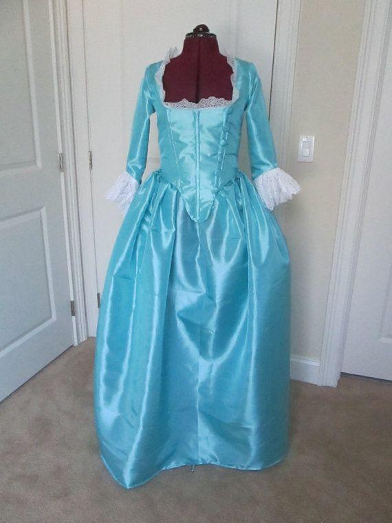 19 Century Halloween Costumes
