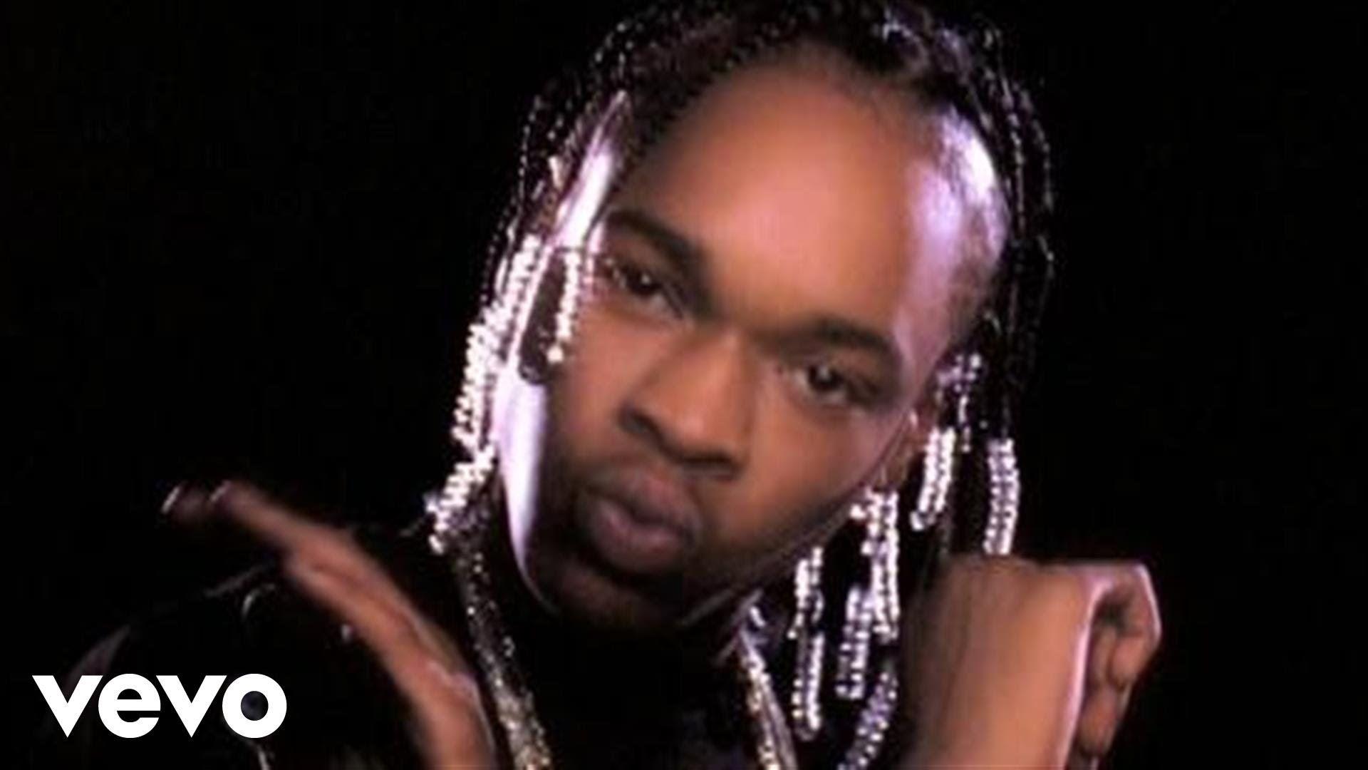 Hurricane Chris Playas Rock Ft Boxie R B Music Music Videos Gospel Music