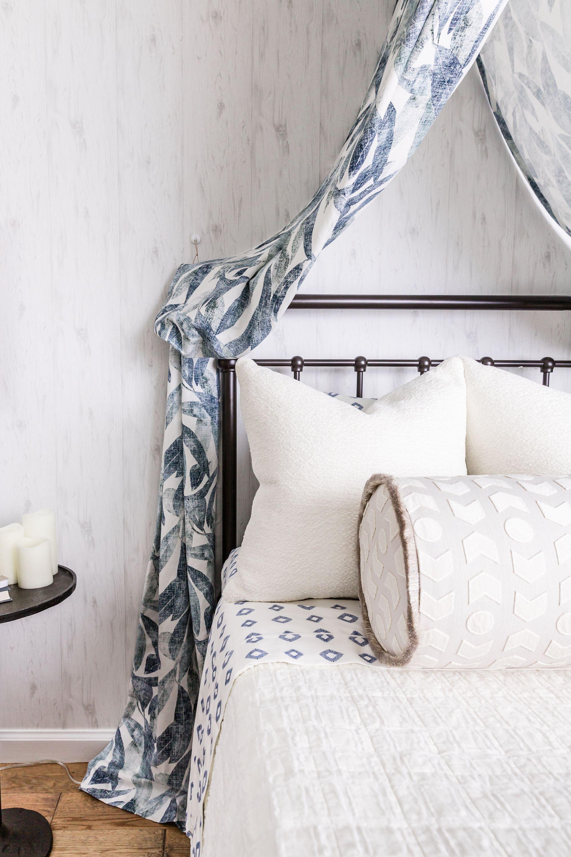 Kids Room Design Hyyge Style The One Room Challenge Big Reveal Kids Room Design Childrens Bedrooms Design Kids Bedroom Inspiration