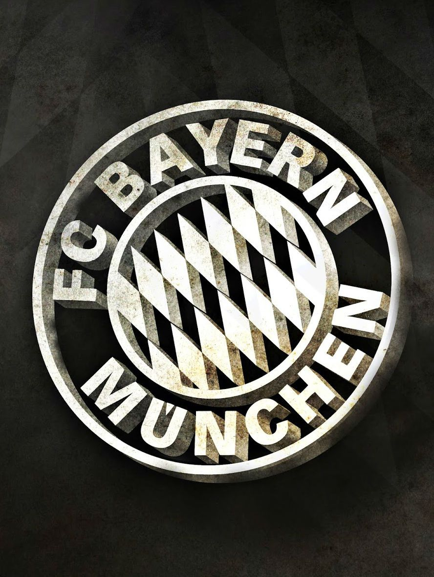 Collection of bayern munich wallpaper on hdwallpapers 1366768 collection of bayern munich wallpaper on hdwallpapers 1366768 bayern munich wallpaper 40 wallpapers voltagebd Images