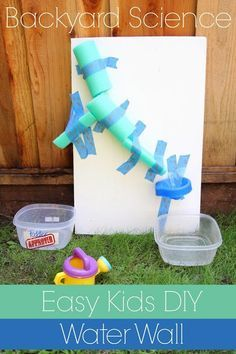 1000+ images about Toddler activities on Pinterest | Toddler ...
