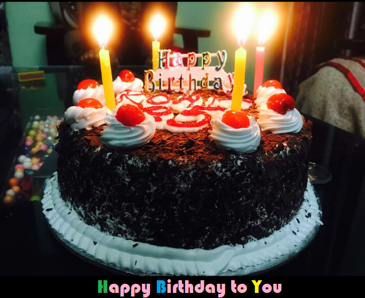 Happy Birthday Cake Images Wallpaper And Pictures Happy Birthday