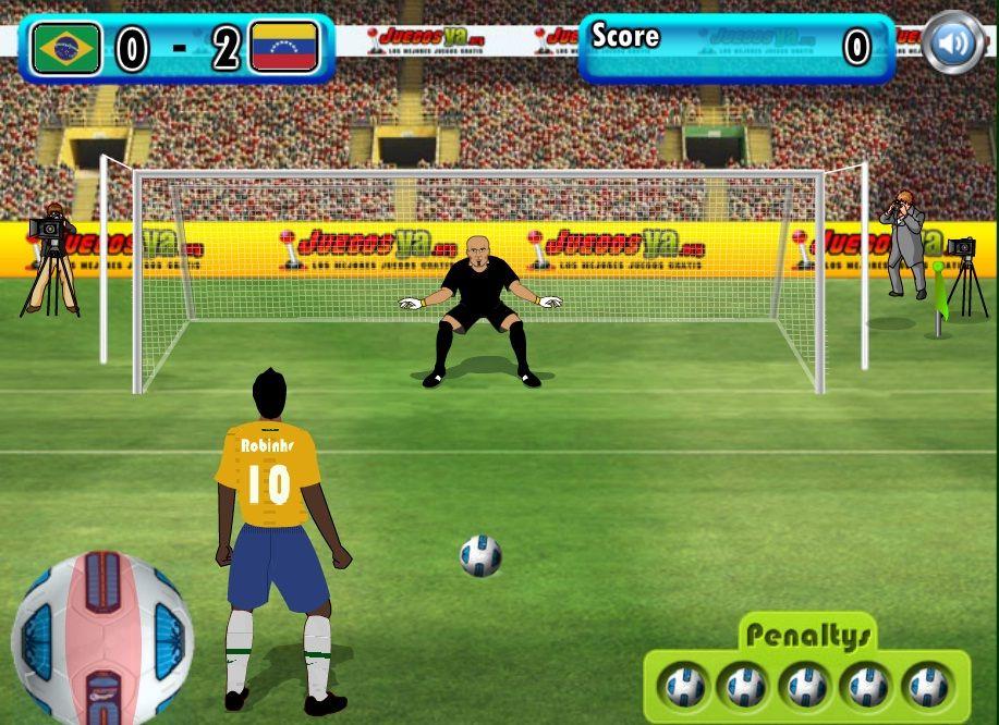 Http Www Oyunskor Tv Tr Futbol Oyunlari Futbol Oyunlari Oyun Skor Tv Tr Yep Yeni Cok Farkli Bir Super Bir Site Oyun Skor Tv Tr Site Futbol Oyun Futbolcular