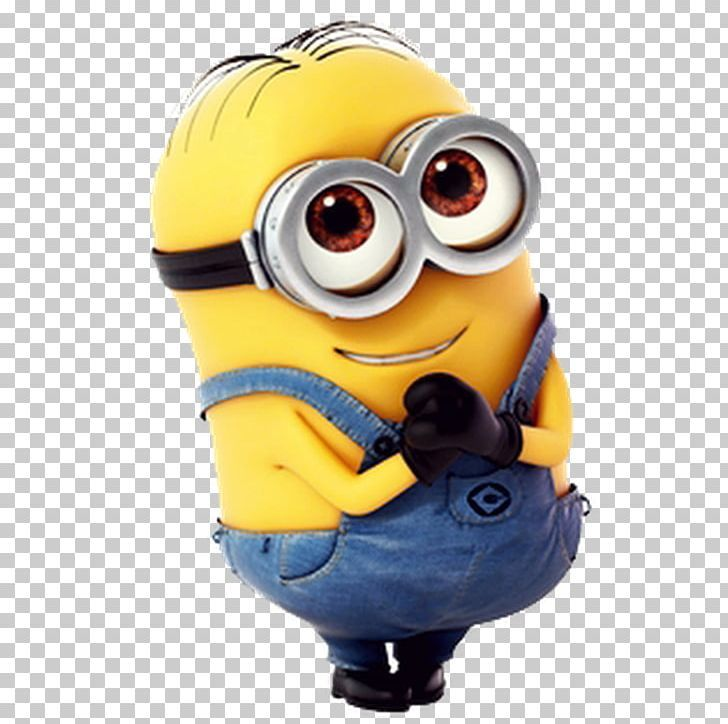 Despicable Me Minion Rush Desktop Minions High Definition Video Png 4k Resolution 1080p Android Animation Deskto Minions Wallpaper Minions Minions Funny