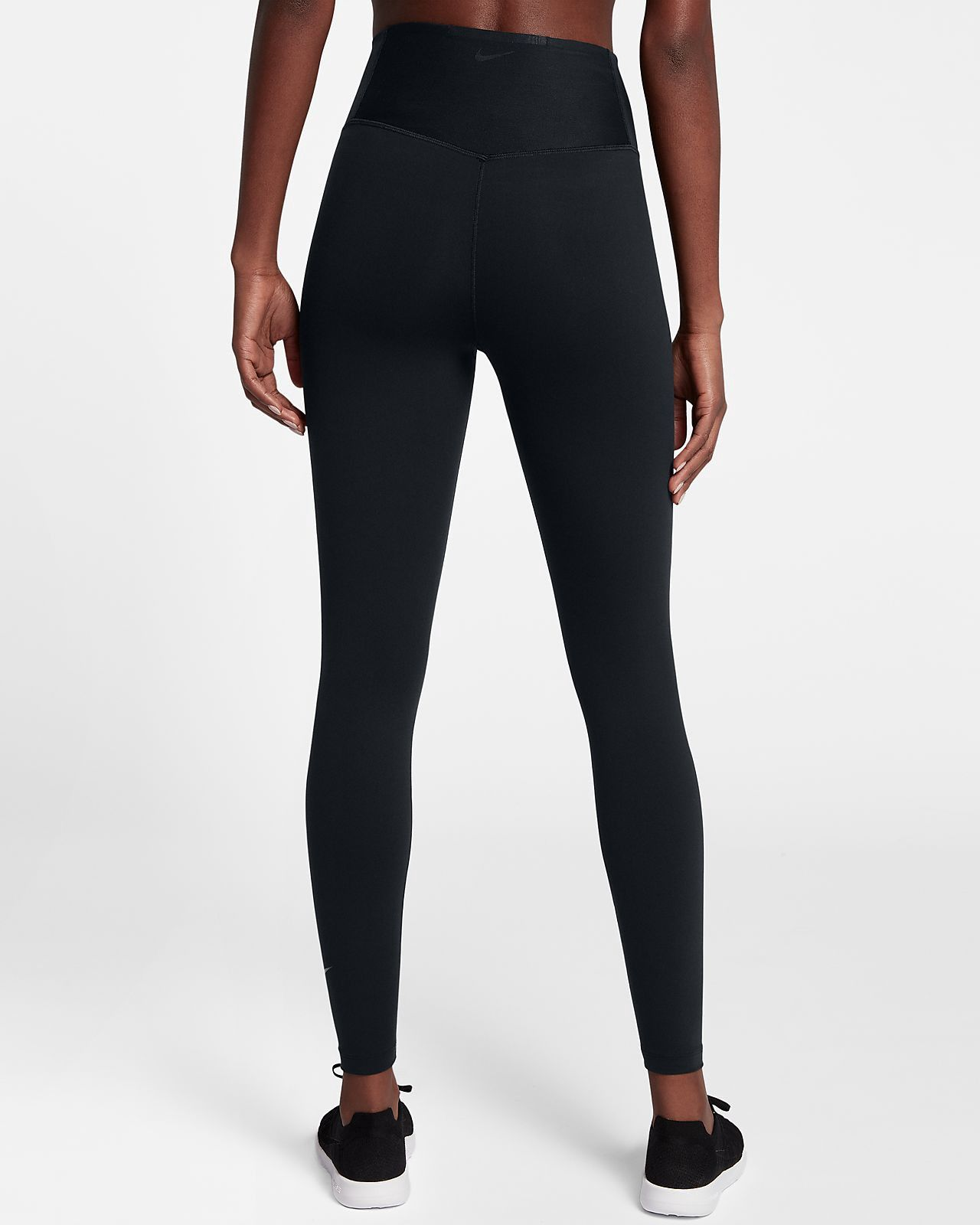 Nike Sculpt Lux Women s High Rise Training Tights - 2Xl (20–22 ... be3689078c4