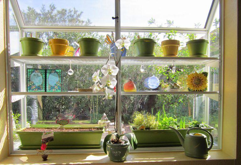 great lakes windows bay greenhouse window great lakes windows kitchen for how to make greenhouse windows kitchen in your home
