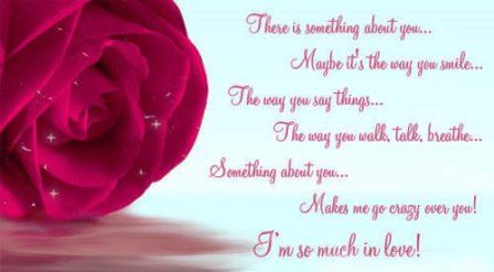 Happy Rose Day 2015 Poems Poetry In English Hindi Marathi Angry Love Quotes Cute Inspirational Quotes Meaningful Love Quotes