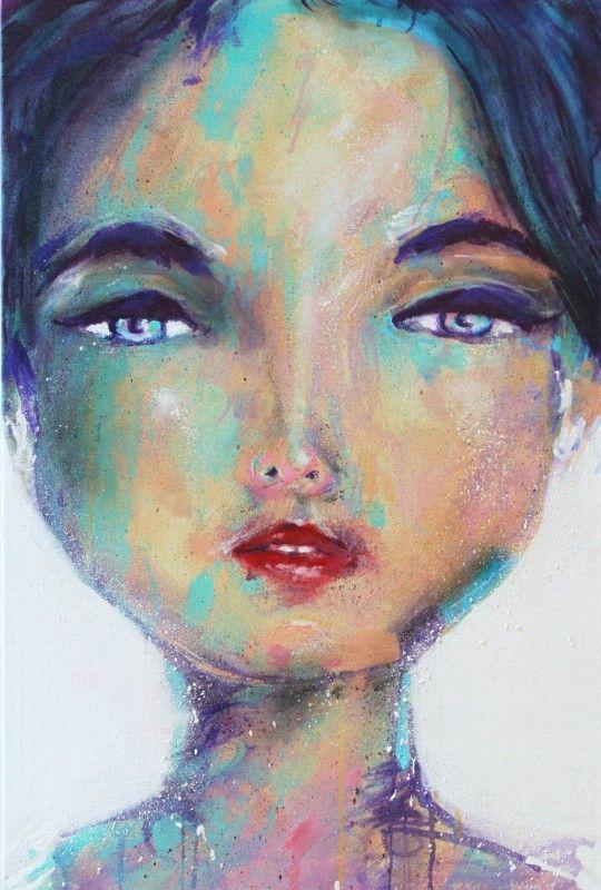 justin roy - Kain Mclean - galerie morgan bridge gallery
