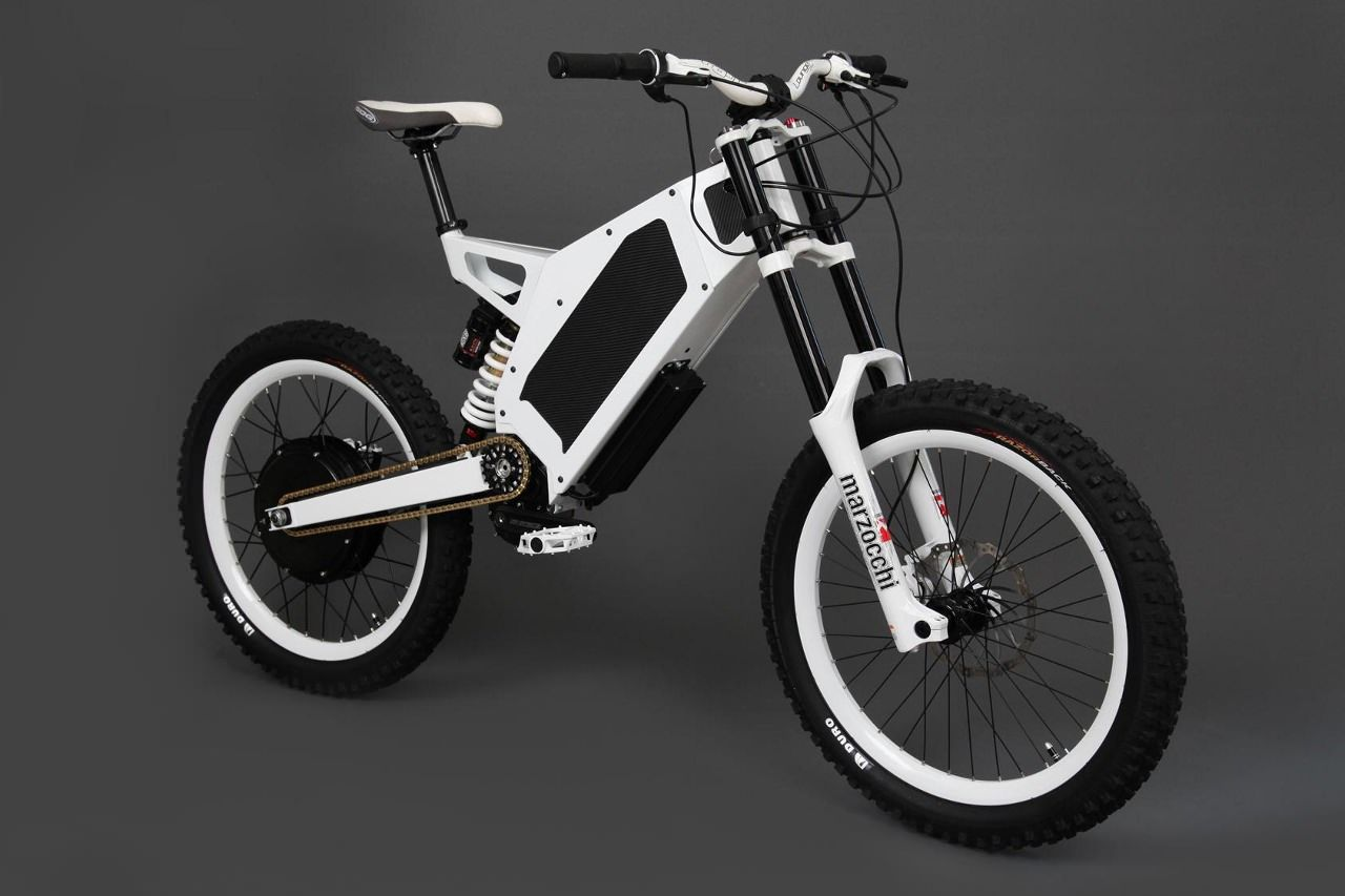 electric bike with unique 9 speed sequential gearbox read more at. Black Bedroom Furniture Sets. Home Design Ideas