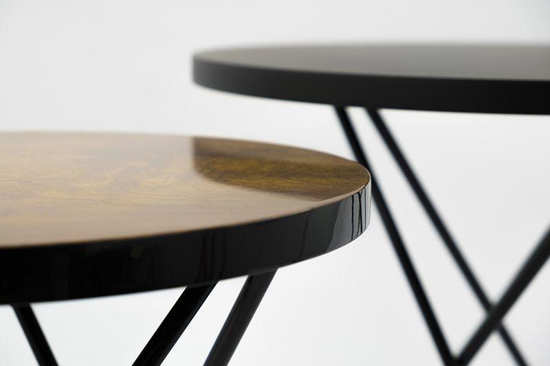 Table Basse Atlas Mobilier Du Quotidien Helios Atelier Table Basse Table Mobilier