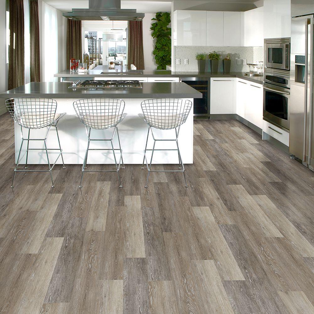 Beautiful 16X16 Floor Tile Big 17 X 17 Floor Tile Solid 18 X 18 Ceramic Floor Tile 1X1 Floor Tile Old 2 Inch Hexagon Floor Tile White20X20 Ceramic Tile TrafficMASTER Allure 6 In. X 36 In. Brushed Oak Taupe Luxury Vinyl ..