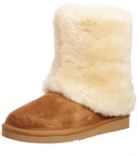 99178500849 UGG Australia Womens Patten Boot Chestnut Suede Size 9 | uggs | Ugg ...