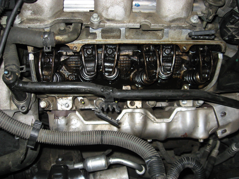 gm 3400 engine diagram in 2021   chevy impala, impala, chevy  pinterest
