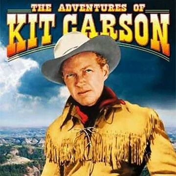 Download Kit Carson Full-Movie Free