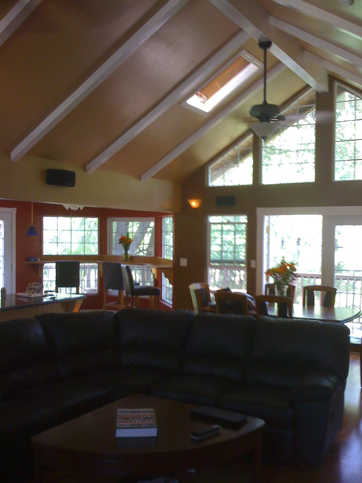 Dream Home For Sale! 479,000 12738 Centerville Road