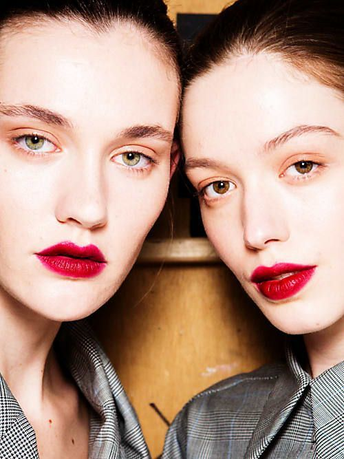 Die perfekten Lippenstifte für dein Sternzeichen