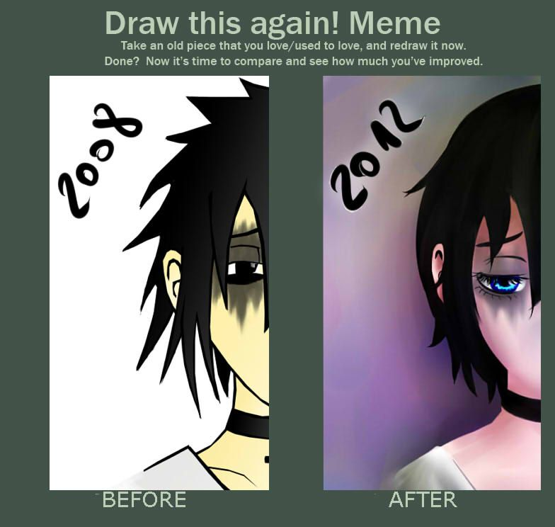 Meme Draw This Again By Audeol On Deviantart Dark Souls Meme Eyes Meme Memes