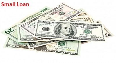 Small Loans Online Small Personal Loans,Small