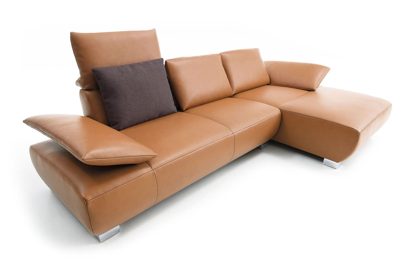I J U Shaped Sectional Sofas Bengaluru Chennai Kochi Coimbatore Simplysofas Sofa U Shaped Sectional Sofa Sectional Sofa