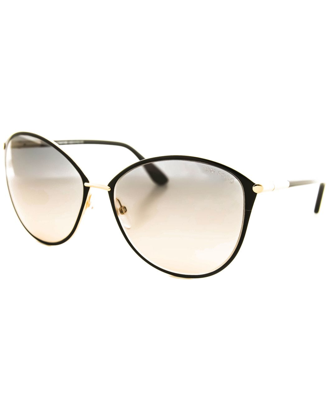 Spotted This Tom Ford Women S Penelope Ft0320 Sunglasses On Rue La La Shop Quickly