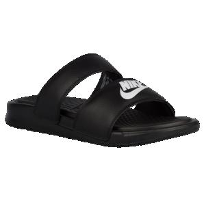 688f85f26 Nike Benassi Duo Ultra Slide - Women s