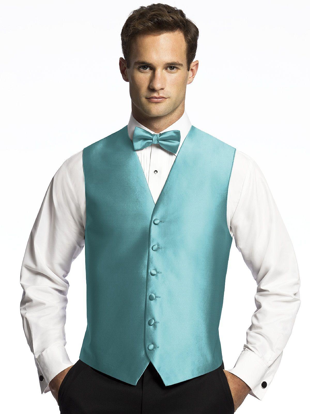 For the men | Wedding - Blue - Turquoise | Pinterest | Wedding blue ...