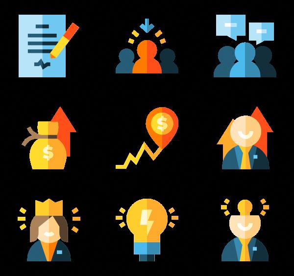 Job Resume Work Icon Resume Icons Web Design Tools