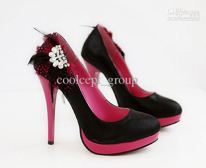 Wholesale Ladies Shoes - Buy Fashion Ladies Shoes Beautiful ...