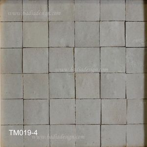 Moroccan mosaic square tiles including Moroccan tiles, mosaic tiles, tiles, floor tiles, patio tiles, bathroom tiles, living room tiles, swimming pool tiles, Moroccan floor tiles, Moroccan living room tiles