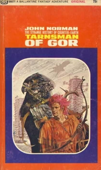 Amazon guardsman of gor gorean saga book 16 ebook john tarnsman of gor by john norman fandeluxe Epub