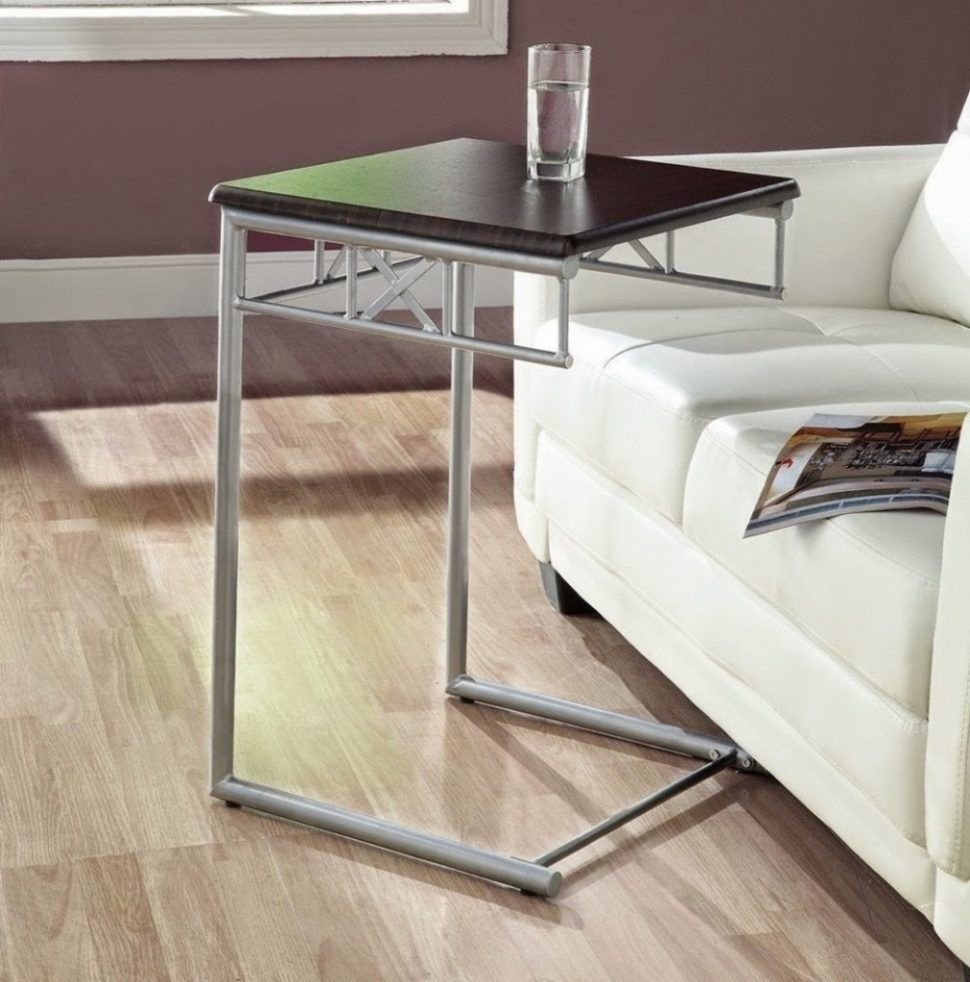 Slide under sofa table ikea modern home office furniture check more at http