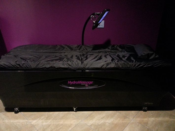 Planet Beach Velocity Tanning Bed Tanning Bed Tips Planet Beach Tanning Bed