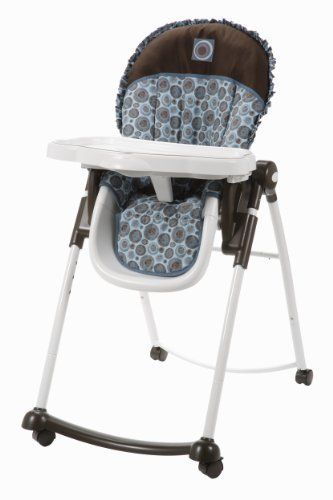 Safety 1st Adap Table High Chair Tidal Pool High Chair Best