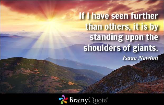 Enjoy The Best Isaac Newton Quotes At BrainyQuote. Quotations By Isaac  Newton, English Mathematician, Born December Share With Your Friends.