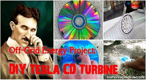 The tesla turbine is a fairly simple emp proof device that can even though you may marvel at modern computers power plants and other devices our species should have been much further along than it is at this stage solutioingenieria Choice Image