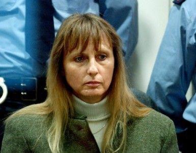 Orrore senza fine in Belgio: torna in libertà moglie del mostro di Marcinelle