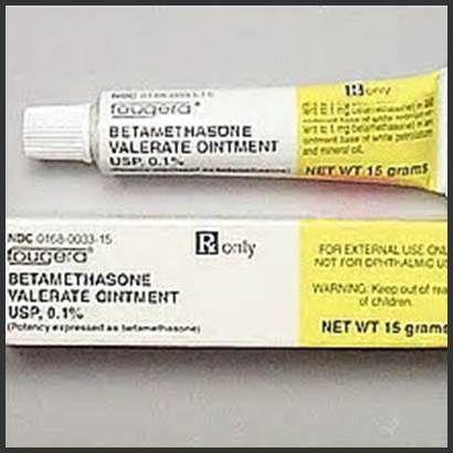 Steroid cream prescription fitness steroid