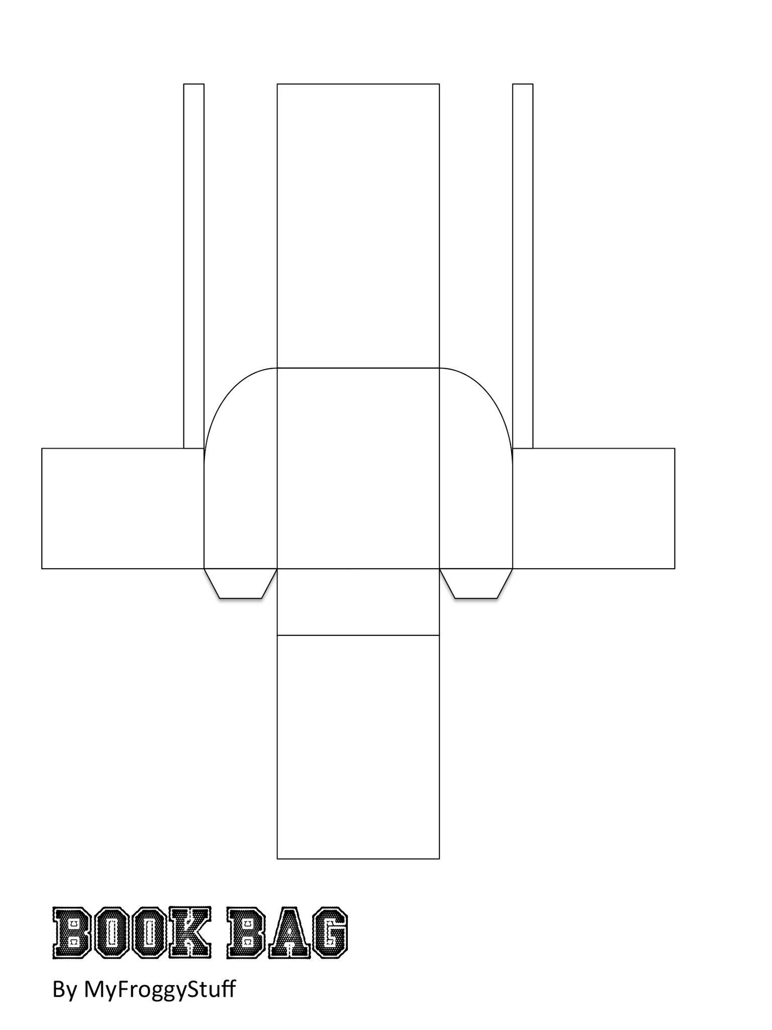 Slide1.jpg 1536×2048 pikseliä