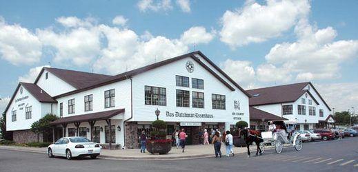 Phenomenal Pin On Favorite Amish Style Restaurants Download Free Architecture Designs Embacsunscenecom