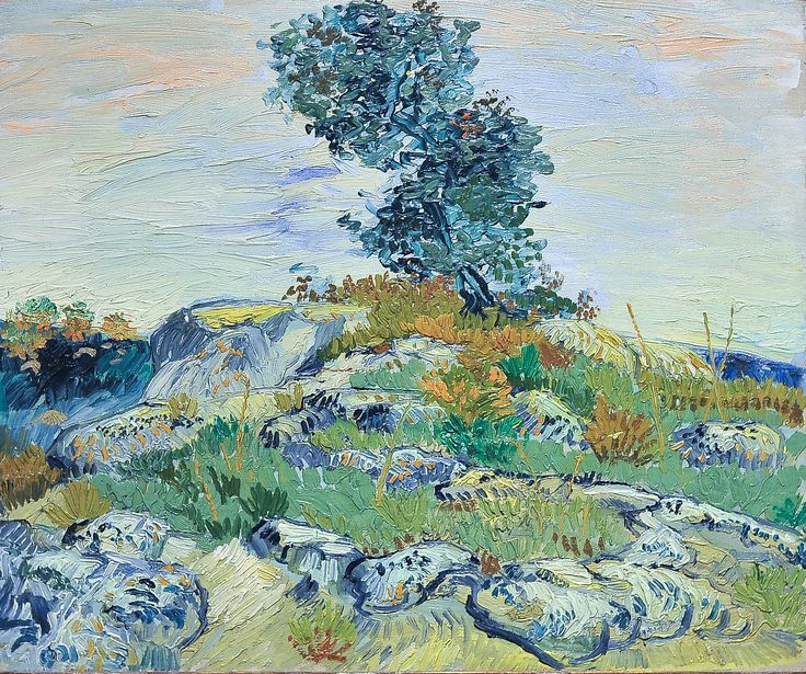 List of works by Vincent van Gogh - Wikipedia | Винсент ...