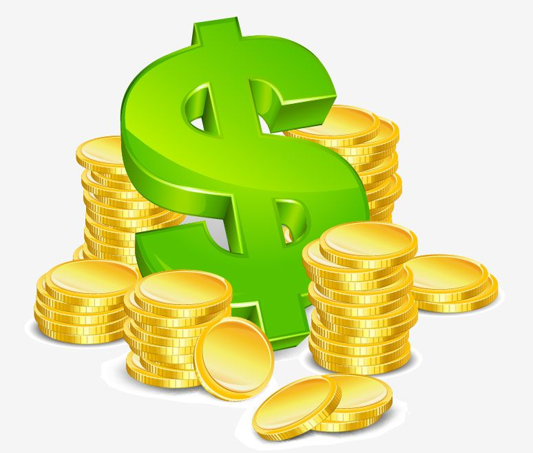 6 four weeks pay day advance fiscal loans