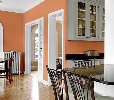 Grey Paint Colors For Kitchen Walls Novocom Top
