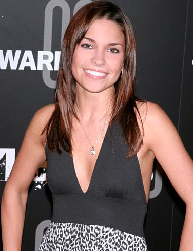 mandy musgrave wedding